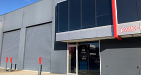 Factory, Warehouse & Industrial commercial property for lease at 10/88 Merrindale Road Croydon VIC 3136