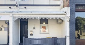 Offices commercial property for lease at 68 Market Street South Melbourne VIC 3205