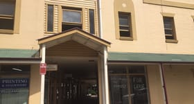 Offices commercial property for lease at 10B/150 Argyle Street Picton NSW 2571