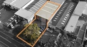 Factory, Warehouse & Industrial commercial property for lease at Freestanding Warehouse/93 Chapel Street Roselands NSW 2196