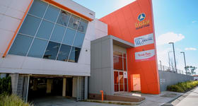 Medical / Consulting commercial property for lease at 83 Gozzard Street Gungahlin ACT 2912