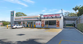 Shop & Retail commercial property for lease at Shop 2/124 Anzac Avenue Hillcrest QLD 4118