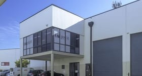 Offices commercial property for lease at 9/205 Port Hacking Road Miranda NSW 2228