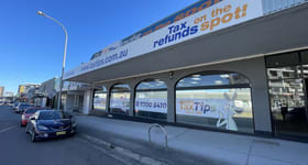 Shop & Retail commercial property for lease at Shop 10 Hilltop Arcade, 228 Pacific Highway Charlestown NSW 2290