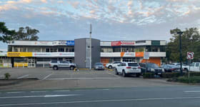 Offices commercial property for lease at 26 Redland Bay Road Capalaba QLD 4157