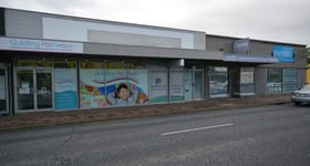 Medical / Consulting commercial property for lease at Portion of 903B South Road Clarence Gardens SA 5039