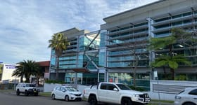Offices commercial property for lease at Level 1, 203/20 Dale Street Brookvale NSW 2100