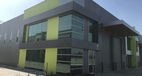 Factory, Warehouse & Industrial commercial property for lease at 1/1-22 Corporate Drive Cranbourne West VIC 3977