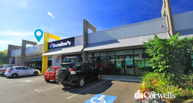 Offices commercial property for lease at 3/133-145 Brisbane Street Jimboomba QLD 4280