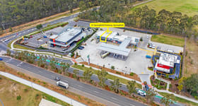 Shop & Retail commercial property for lease at Shop 3/61 Springfield Parkway Springfield QLD 4300