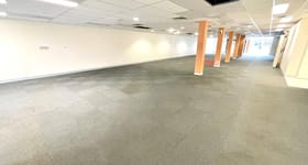 Shop & Retail commercial property for lease at 690-692 Pittwater Road Brookvale NSW 2100