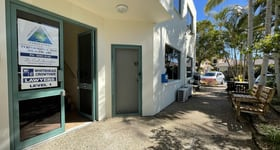 Offices commercial property for lease at 3/174 Galleon Way Currumbin Waters QLD 4223