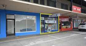 Shop & Retail commercial property for lease at Shop 3/233 Sir Donald Bradman Drive Cowandilla SA 5033