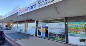 Shop & Retail commercial property for lease at A-B/267 Stafford Road Stafford QLD 4053