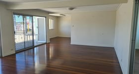 Medical / Consulting commercial property for lease at Berserker QLD 4701