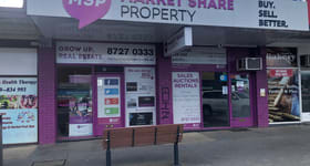 Offices commercial property for lease at 17-19 Exeter Road Croydon VIC 3136