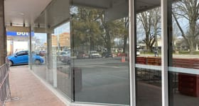 Offices commercial property for lease at Suite 1/233-235 Lords Place Orange NSW 2800