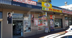 Shop & Retail commercial property for lease at 56 SAYWELL ROAD Macquarie Fields NSW 2564