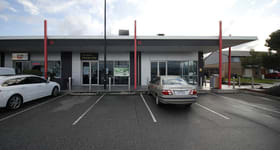 Medical / Consulting commercial property for lease at 5 & 6/5 Harcrest Boulevard Wantirna South VIC 3152