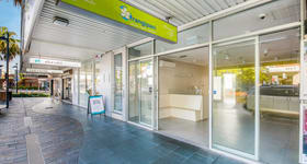 Shop & Retail commercial property for lease at 4/113-117 Cronulla Street Cronulla NSW 2230