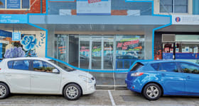 Factory, Warehouse & Industrial commercial property for lease at 109 Cronulla Street Cronulla NSW 2230