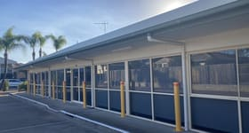 Offices commercial property for lease at 110 Targo Street Bundaberg QLD 4670