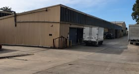 Factory, Warehouse & Industrial commercial property for lease at 82 Gibson Ave Padstow NSW 2211