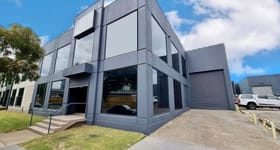 Factory, Warehouse & Industrial commercial property for lease at 47 Brady Street South Melbourne VIC 3205
