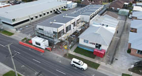Offices commercial property for lease at 169 William Street Devonport TAS 7310