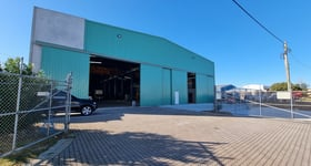 Factory, Warehouse & Industrial commercial property for lease at 24 Quarry Way Greenfields WA 6210