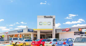 Shop & Retail commercial property for lease at SHOP28/29/Crn of Spencer and Thornlie Avenue Thornlie WA 6108
