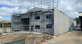 Factory, Warehouse & Industrial commercial property for lease at 79 River Street Dubbo NSW 2830