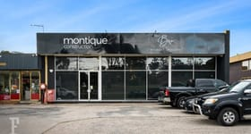 Offices commercial property for lease at 564B Frankston-Dandenong Road Carrum Downs VIC 3201