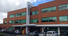 Medical / Consulting commercial property for lease at G12/202 Jells Road Wheelers Hill VIC 3150