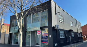 Medical / Consulting commercial property for lease at 307 Pulteney Street Adelaide SA 5000