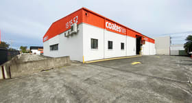 Showrooms / Bulky Goods commercial property for lease at 5 Wrights Place Arundel QLD 4214