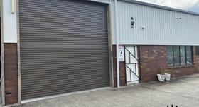 Showrooms / Bulky Goods commercial property for lease at 4/7 Lathe St Virginia QLD 4014