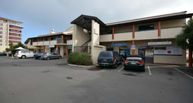 Offices commercial property for lease at Suite 4 149 Brebner Drive West Lakes SA 5021