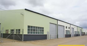 Factory, Warehouse & Industrial commercial property for lease at 5B/919-925 Nudgee Road Banyo QLD 4014