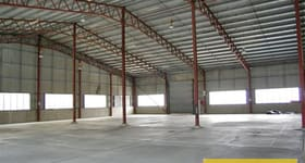 Factory, Warehouse & Industrial commercial property for lease at 5c/919-925 Nudgee Road Banyo QLD 4014
