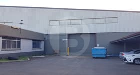 Factory, Warehouse & Industrial commercial property for lease at Warehouse/109 Orchard Road Chester Hill NSW 2162