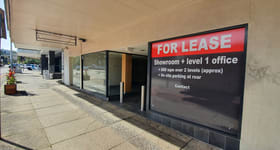 Shop & Retail commercial property for lease at 690 Pittwater Road Brookvale NSW 2100
