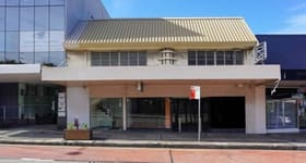 Shop & Retail commercial property for lease at Brookvale NSW 2100