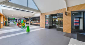 Shop & Retail commercial property for lease at 6/28-36 Mount Barker Road Stirling SA 5152