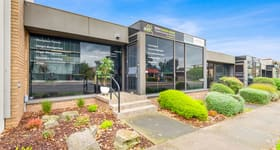 Medical / Consulting commercial property for lease at 1/861 Doncaster Road Doncaster East VIC 3109