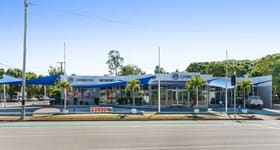 Shop & Retail commercial property for lease at 247 Ross River Road Aitkenvale QLD 4814