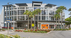 Offices commercial property for lease at 3/17 Duporth Avenue Maroochydore QLD 4558
