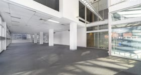 Medical / Consulting commercial property for lease at Shop 2/221-229 Crown Street Wollongong NSW 2500