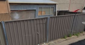 Other commercial property for lease at 2/27 Blake Street Wagga Wagga NSW 2650