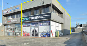 Showrooms / Bulky Goods commercial property for lease at Unit 2/47 Moss St Slacks Creek QLD 4127